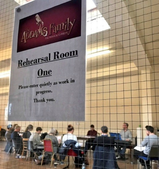rehearsal-room-1-crop