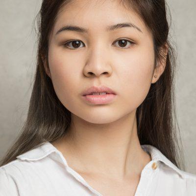 Ying Ue Li